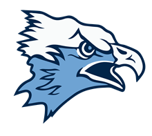HHS Hawk Logo